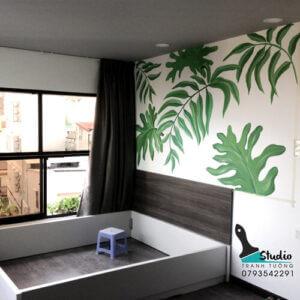 khách sạn quận 1 - studiotranhtuong.com