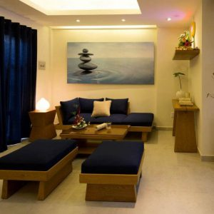 Vẽ Tranh Sơn Dầu trang trí - studiotranhtuong.com