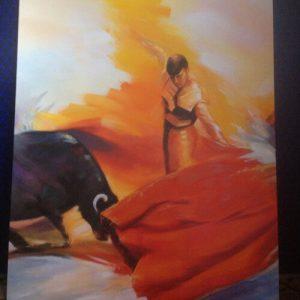 Dịch Vụ Vẽ Tranh Sự Kiện Event – Vẽ Chân Dung – Vẽ Body Art – Hóa Trang – Vẽ Artwork – Photobooth chuyên nghiệp